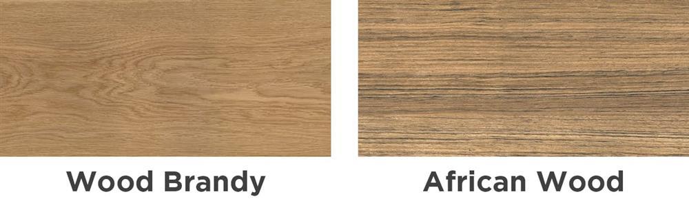 African-Brandy Wood