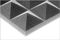 Correggere il riverbero con MappySil Piramidale AU