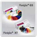 Plexiglas GS & XT