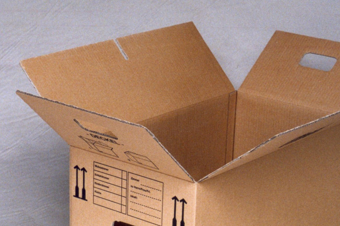 contenitori imballaggi